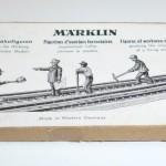 Marklin 0203 (1)