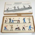 Marklin 0203 (2)