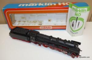 Marklin 3085 (2)