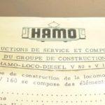 hamo-v-80001-1