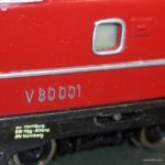 hamo-v-80001-10