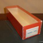 hamo-v-80001-12