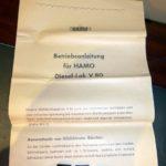hamo-v-80001-2