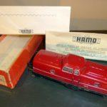 hamo-v80-2