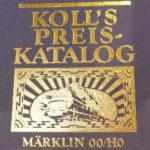 kolls-mymarklin-com