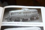 I treni Hamo e la V80 pre-Marklin