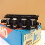 marklin-3083-1