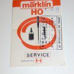 marklin-3083-box-2