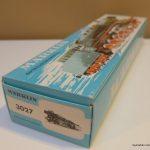 scatola-marklin-2