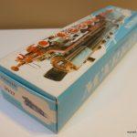 scatola-marklin-3