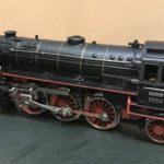 Marklin 3005 versione 7 (2)