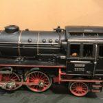 Marklin 3005 versione 7 (6)