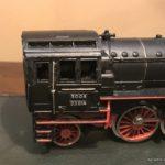 Marklin 3005 versione 7 (7)