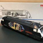 Marklin 3451 (10)