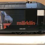Marklin 3451 (3)