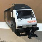 Marklin 3451 (4)