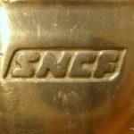 Cendrier SNCF (9)