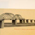 les chemins de fer marklin et leurs grands prototypes (3)