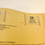 les chemins de fer marklin et leurs grands prototypes (5)