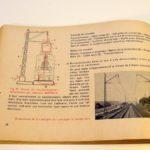 les chemins de fer marklin et leurs grands prototypes (6)