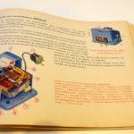 les chemins de fer marklin et leurs grands prototypes (7)