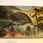 les chemins de fer marklin et leurs grands prototypes (8)