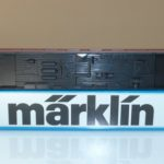 marklin 4189 (13)