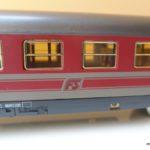marklin 4189 (2)