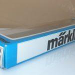 marklin 4189 (7)