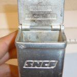 portacenere SNCF (5)