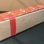 scatola orginale marklin e storia della 3027 (3)