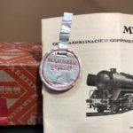 scatola orginale marklin e storia della 3027 (5)