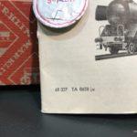 scatola orginale marklin e storia della 3027 (6)