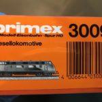 Primex 3009 special edition 1989 (10)