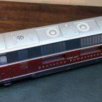 Primex 3009 special edition 1989 (2)