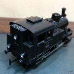 Primex 3020 prima versione