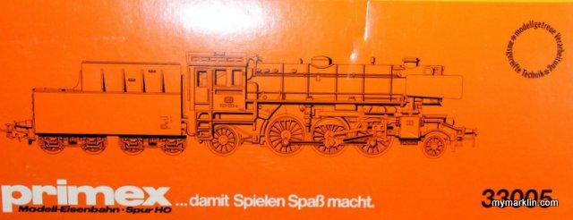 Primex 33005 (2)