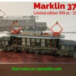 8-marklin 37229