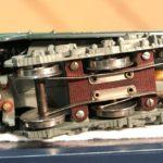 Pocher CC 7107 SNCF (12)