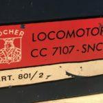 Pocher CC 7107 SNCF (15)