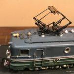 Pocher CC 7107 SNCF (9)