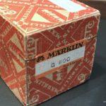 marklin g800 (14)