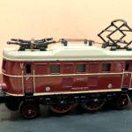 Fleischmann 335 (1)