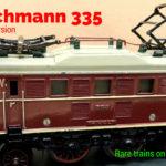 Fleischmann 335 (15)