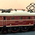 Fleischmann 335 (3)