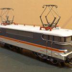 Marklin 3165 (1)