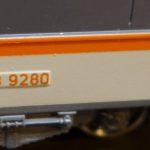 Marklin 3165 (8)