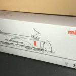 Marklin 39352 (4)