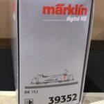 Marklin 39352 (5)