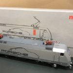 Marklin Porsche (1)